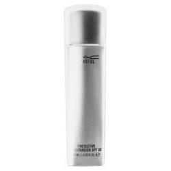 亮白防曬乳SPF30/PA++ Lightful Protective Moisturizer SPF30/PA++