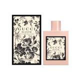 花悅蜜意濃郁淡香精 Gucci Bloom Nettare di Fiori