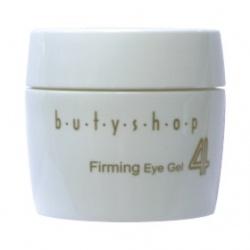 butyshop  除皺抗老-緊緻平皺眼膠  Firmming Eye Contour Gel