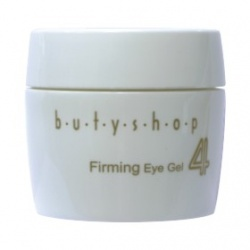 緊緻平皺眼膠  Firmming Eye Contour Gel