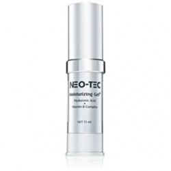 NEO-TEC 妮傲絲翠 保濕修護系列-高效保濕凝露+ NEO-TEC Growth Factors Complex