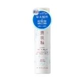 玻尿酸超淨白化粧水I (清爽)