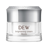 淨潤白柔膚霜 DEW BRIGHTENING CREAM