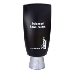 柔靚潤澤護手霜 balanced hand cream
