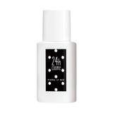 肌膚友善礦物妝前乳SPF40/PA+++ MINERAL UV BASE 40