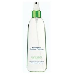 光透淨白化粧水 LOTION WHITELOCK