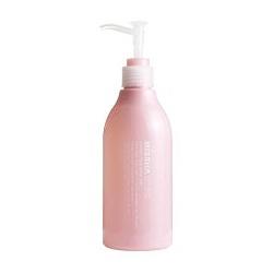玫瑰釀保濕身體乳液 ROSE WATER BODY LOTION