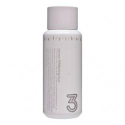 butyshop  化妝水-優白化妝水 Ultimate Whitening Aqua