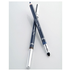 Dior 迪奧 眼部彩妝-防水輕柔眼線筆 Eyeliner Waterproof