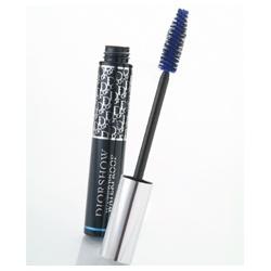 搶眼睫毛膏(防水型) Diorshow Waterproof Mascara