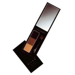 眉彩產品-造型眉彩餅 designing eyebrow N