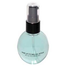 MISSHA  凝膠‧凝凍-DSW 海洋保濕定妝凝露