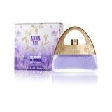 紫凝夢境淡香水