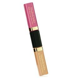 絲光閃色唇蜜 High Shine Lip Gloss Duo