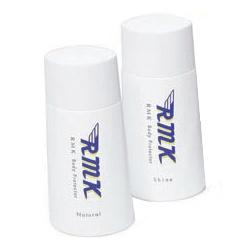 RMK 保養系列-UV身體防曬乳