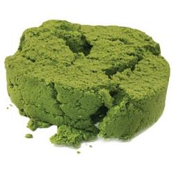 臉部去角質產品-綠葉天使潔面膏 HERBALISM