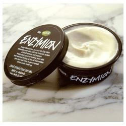 水果酵素潤膚霜 Enzymion