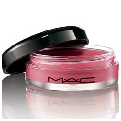 M.A.C 時尚專業保養系列-潤色護唇膏SPF15 TINTED LIP CONDITIONER