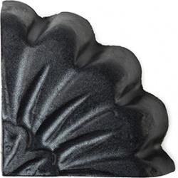 LUSH 洗顏-油中送炭潔面皂 Coalface