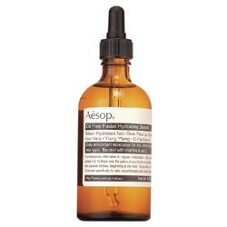 Aesop skin-無油保濕精華露 Oil Free Hydrating Serum