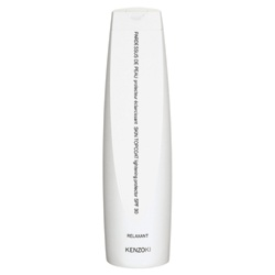 KENZO KENZOKI-白皙防曬隔離乳SPF30/PA++ Skin TOPCOAT Lightening Protector SPF30/PA++