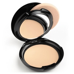 MAKE UP FOR EVER 粉餅-雙用水粉餅SPF8 Powder foundation