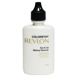 不脫色眼唇卸粧乳 ColorStay Eye & Lip Makeup Remover