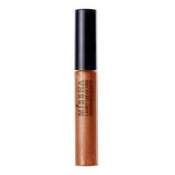 MISSHA  唇蜜-唇蜜 Light Lip Gloss