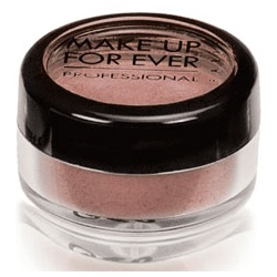 MAKE UP FOR EVER 眼影-星光亮粉 Star Powder