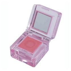 水晶水潤唇釉 Lip Gel