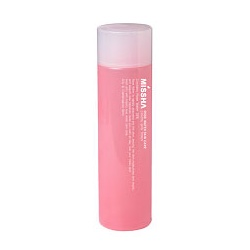 MISSHA  玫瑰釀系列-玫瑰釀控油化妝水 Rose Water Controlling Skin Toner