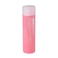 玫瑰釀控油化妝水 Rose Water Controlling Skin Toner