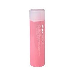 MISSHA  乳液-玫瑰釀保濕爽膚乳液 Rose Water Controlling Emulsion