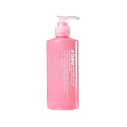 玫瑰釀完美卸妝乳 Rose Water Ideal Milky Cleanser