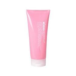 玫瑰釀完美潔顏油 Rose Water Ideal Oil Cleanser