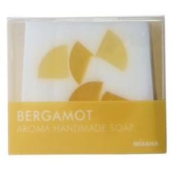 Aroma天然手工芳香皂 Aroma Hand-made Soap