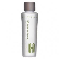 海洋絲蛋白護髮精華 DP SeaSilk Hair Essence