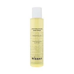 MISSHA  保養-活水原素-收斂保濕水 Aqua Balancing Skin Toner
