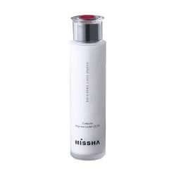 MISSHA  乳液-DSW 海洋爽膚乳液 DSW Fresh Aqua Emulsion