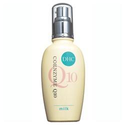 Q10緊緻煥膚凝露 Q10 Milk