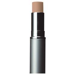 粉條產品-凝水光粉妝條 Ultra Foundation Stick