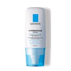 LA ROCHE-POSAY 理膚寶水 全日保濕系列-全日清爽保濕乳 Hydraphase Light
