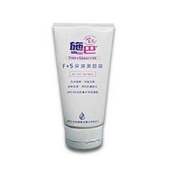 F+S保濕潔面露 F+S Facial Wash