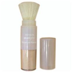 輕透光感刷刷亮蜜粉 Skinlights Brush on Powder
