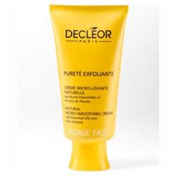 Decleor 思妍麗 臉部去角質-去角質柔膚乳 PURETE EXFOLIANTE
