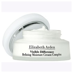 Elizabeth Arden 伊麗莎白雅頓 乳霜-21天霜 Visible Difference Refining Moisture Cream Complex