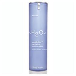 ~H2O+ 水貝爾 控油護膚系列-海洋控油保濕霜 AqualibriumTM Mattifying Moisture Plus