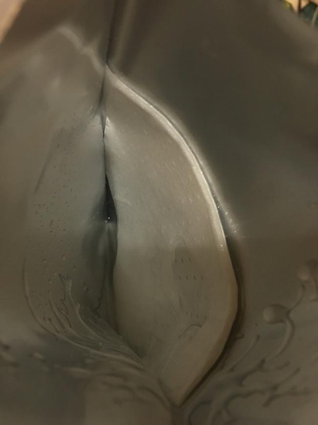 Euliey  - [Dr. Jart+] 锦囊妙剂活力保湿面膜