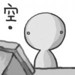 150x150 267453 w 150xh 150xfar cxup