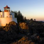 150x150 lighthouse